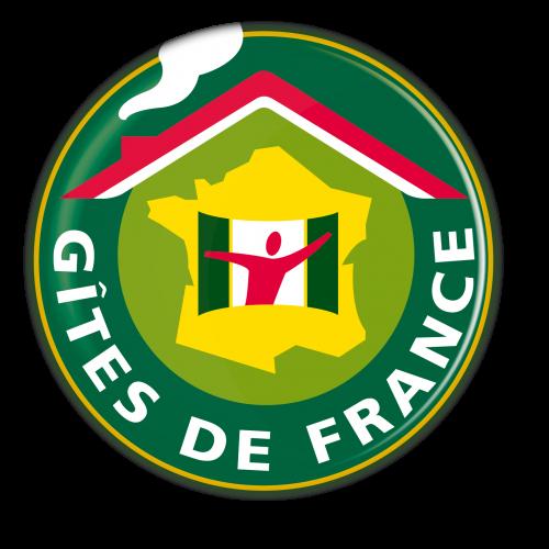 GDF_logo_détouré_sans_ombre