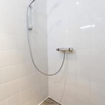 salle de bain Ouest