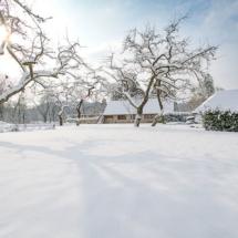 DBSM_neige_2018_35